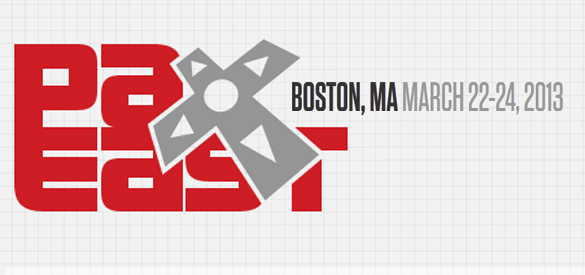 pax-east-2013-logo