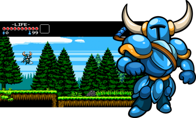 shovel-knight-screen