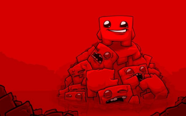 super-meat-boy-zombie-deaths-wallpaper-by-andyofcomixinc