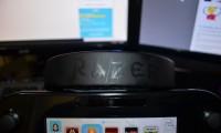 razer-electra-headband