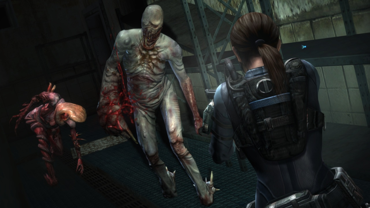 resident evil 4 ps4 cheats