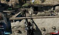 Splinter-Cell-Blacklist-screenshot