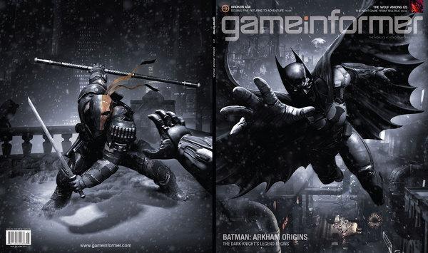 bat-man-arkham-origins