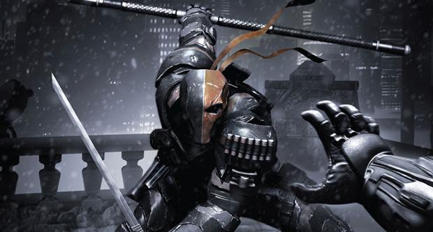 batman-origins-screen2