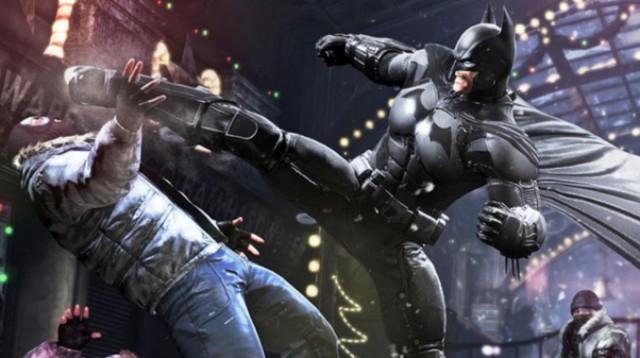 batman-origins-screen3