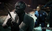 batman-origins-screen4