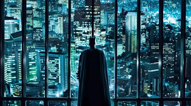 batman-origins-screen6
