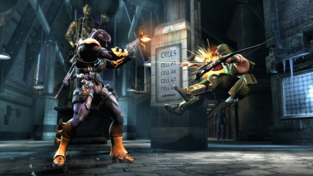 death-stroke-green-arrow-injustice