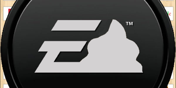 ea-wins-worst-company-in-america-award-ea-responds