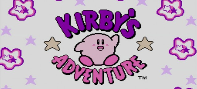 kirby-adventure