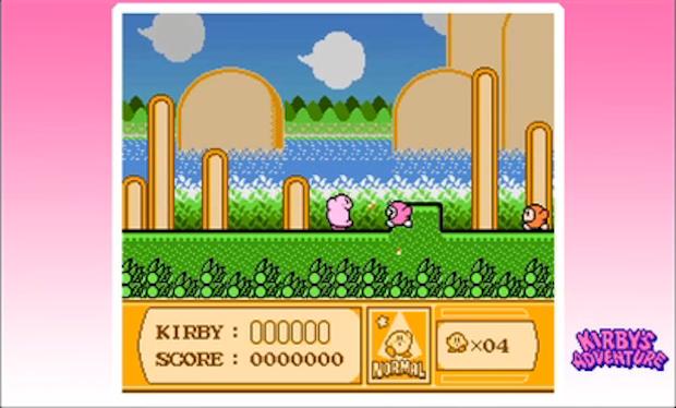 kirby's-adventure
