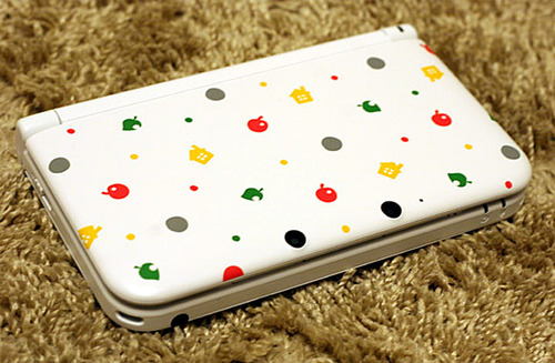 new-leaf-3ds