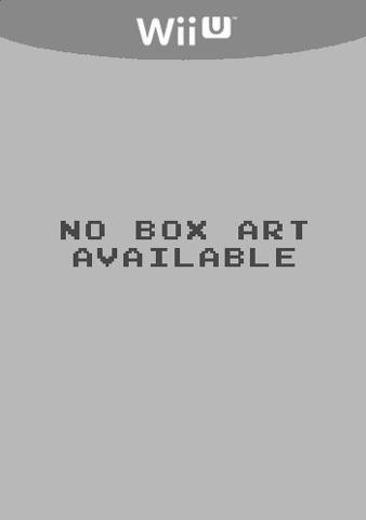 no-box-art-yet