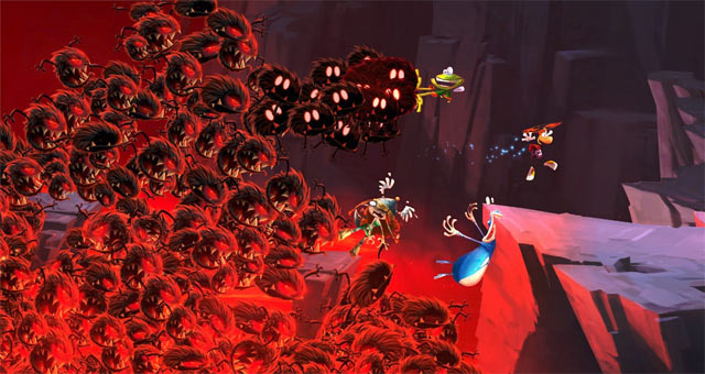 rayman-legends-wii-u-demo-late-april