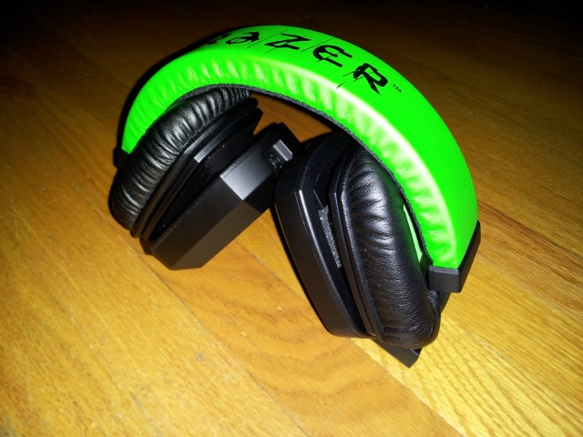 razer-electra-green