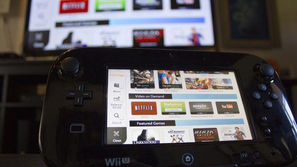Netflix on Wii U-580-75