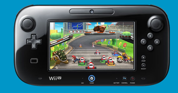 What New Mario Kart Wii U Features Do You Want Nintendotoday