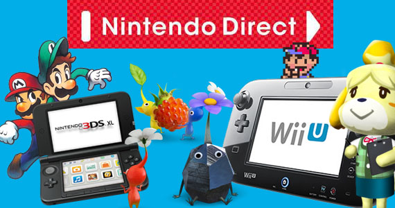 Summer-Nintendo-Direct