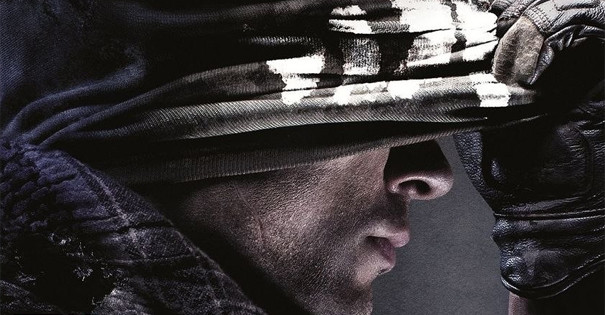 call_of_duty_ghosts_wide