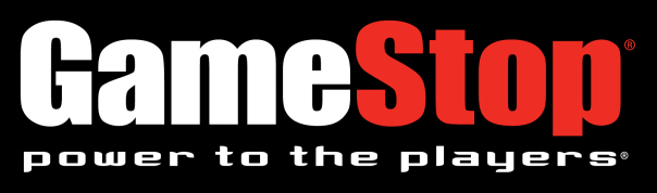 GamestopWithTextureAndTag