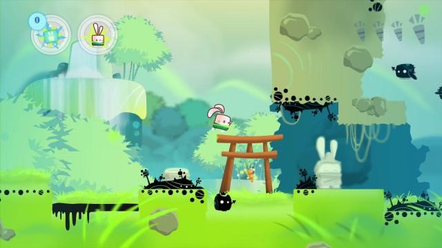 kung-fu-rabbit-1