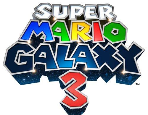 mario-galaxy-3