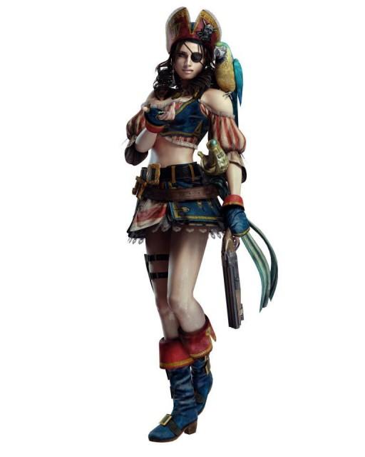 resident-evil-revelations-jill-pirate