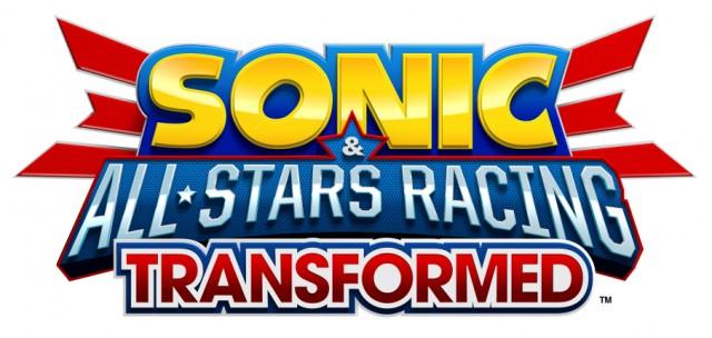 sonic-all-stars-racing