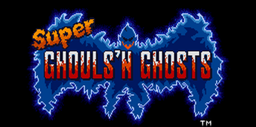 super-ghouls-n-ghosts
