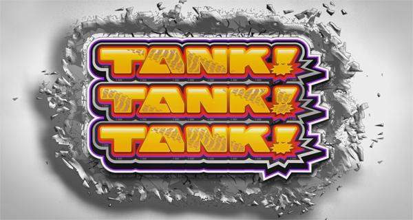 tank-tank-tank
