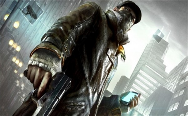 watch-dogs-box