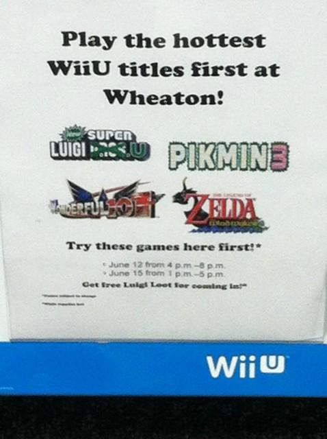 Best buy demo games revealed