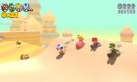 Mario 3d world 2
