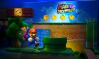 Nintendo E3 2013 DSC09697