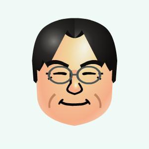 Satoru-Iwata-Mii