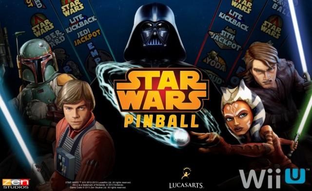 Star-Wars-Pinball-WiiU