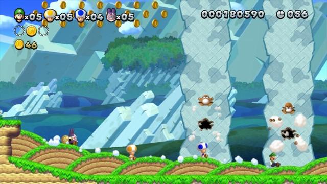WiiU_LuigiU_scrn08_E3