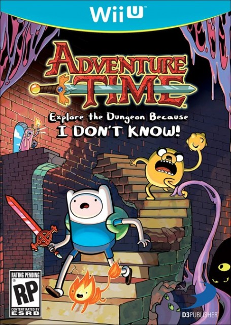 adventure-time-box-art