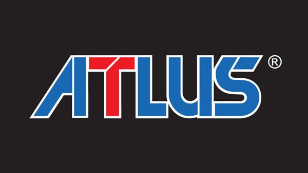 atlus-logo