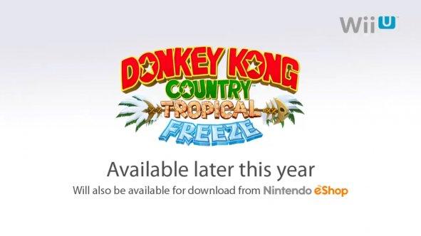 donkeykongatervander_821971