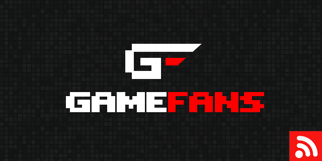 gamefans-header