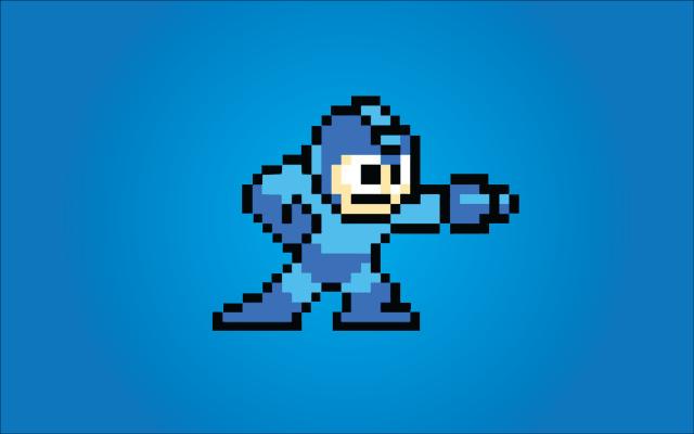 mega-man-game
