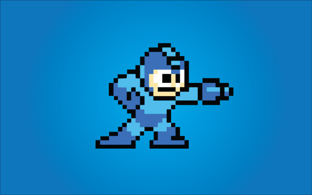 mega-man-game