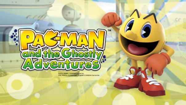 pacman-ghostly-adventures