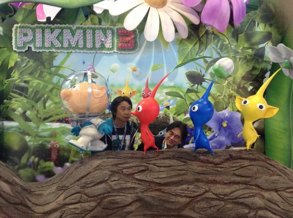 pikmin-3-booth