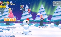 princess-peach-super-mario-3d-world