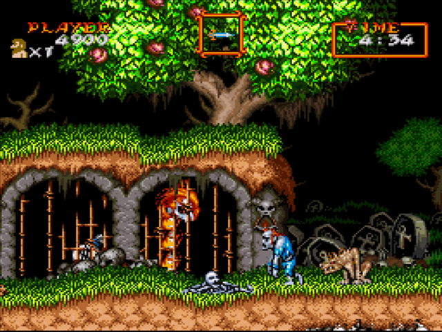 super-ghouls-n-ghosts-07