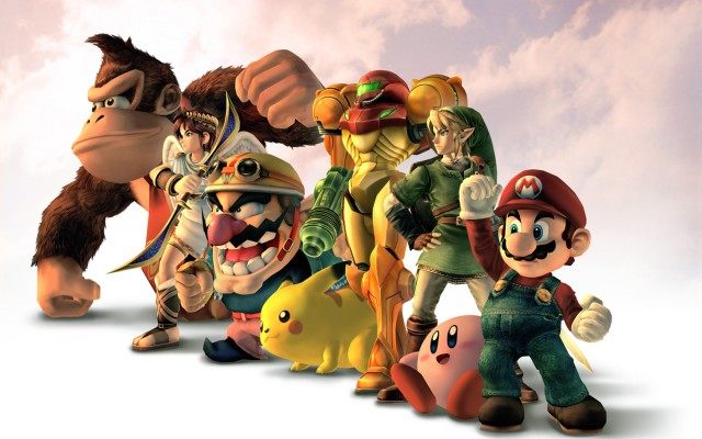 super-smash-bros-brawl-wii-469