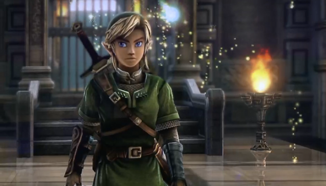 nintendo hopes to reveal the new wii u zelda game soon nintendotoday
