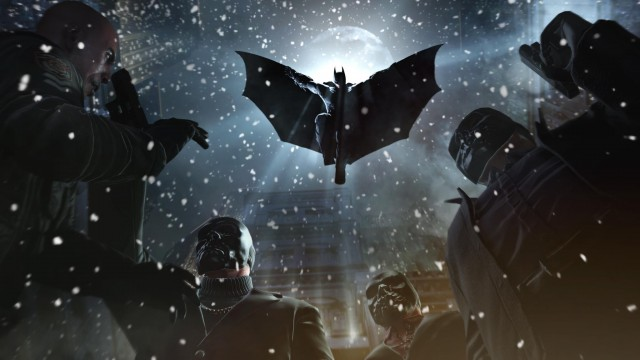 Batman__Arkham_Origins_13671867069826